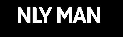 logo_nlyman